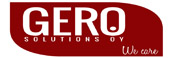 gero_solutions