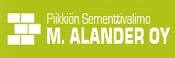 malander175
