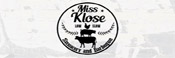 miss_klose