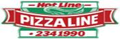 pizzaline175