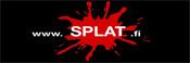 splat175