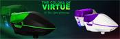 Virtue Spire
